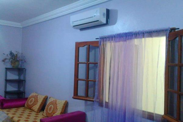appartement meubl centre oujda europe maroc immobilier. Black Bedroom Furniture Sets. Home Design Ideas