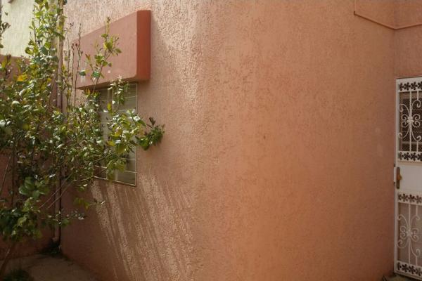 Maison louer europe maroc immobilier for Appartement maison a louer